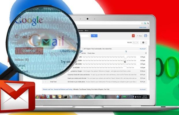 google_mail-620x400