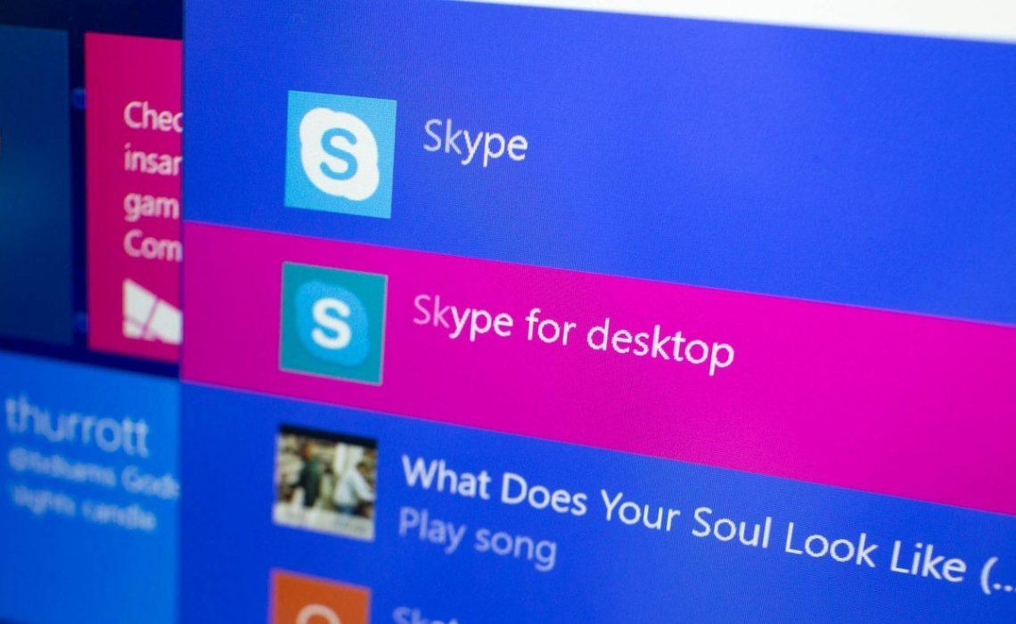 skype-windows-general_0
