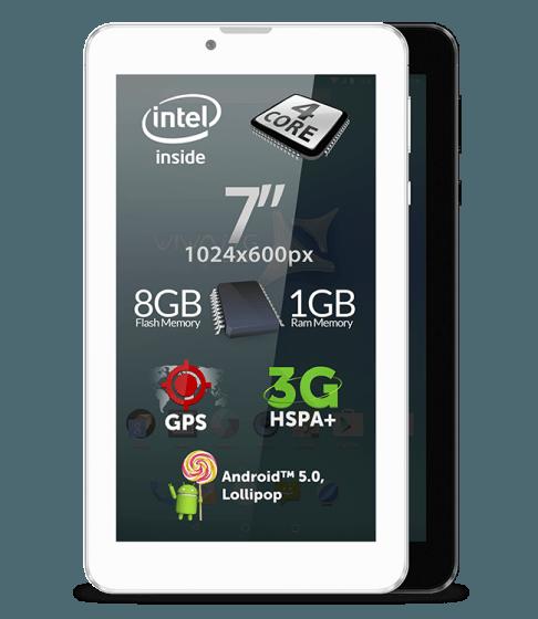 Allview Viva i7G (1) [8050444]