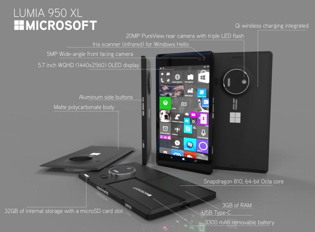 concept_lumia_950_xl_a