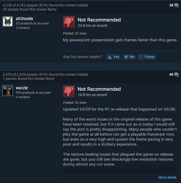 review batman2