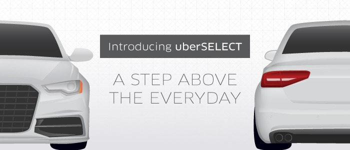 uber_INDY_uberSELECT-launch_blog-header_700x300_r1