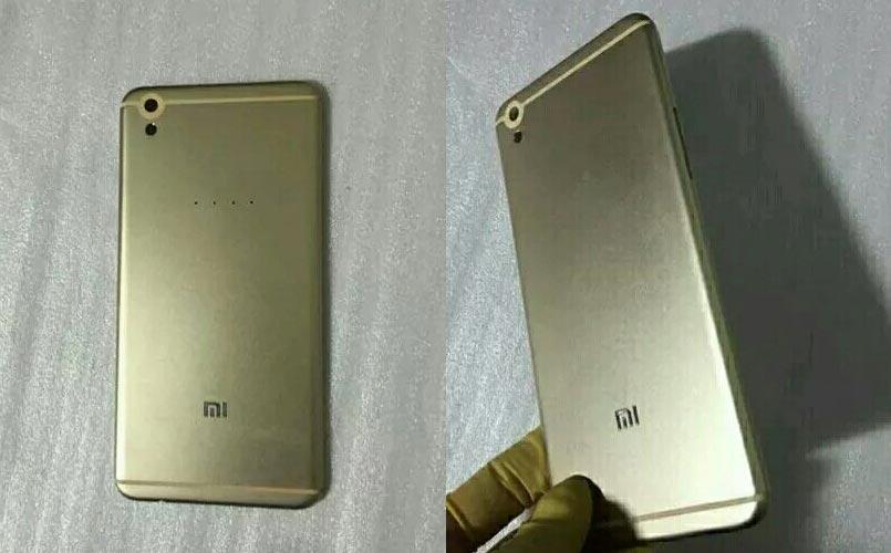 xiaomi-mi-5-plus-photo-leaked