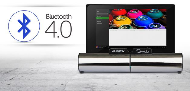 Allview Wi7