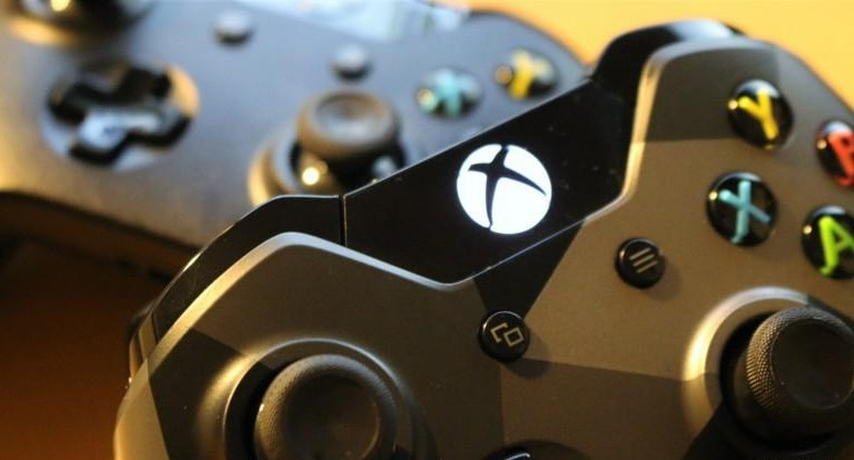 xbox-one-controller1-780x445