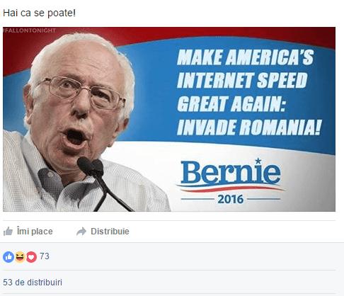 internet america