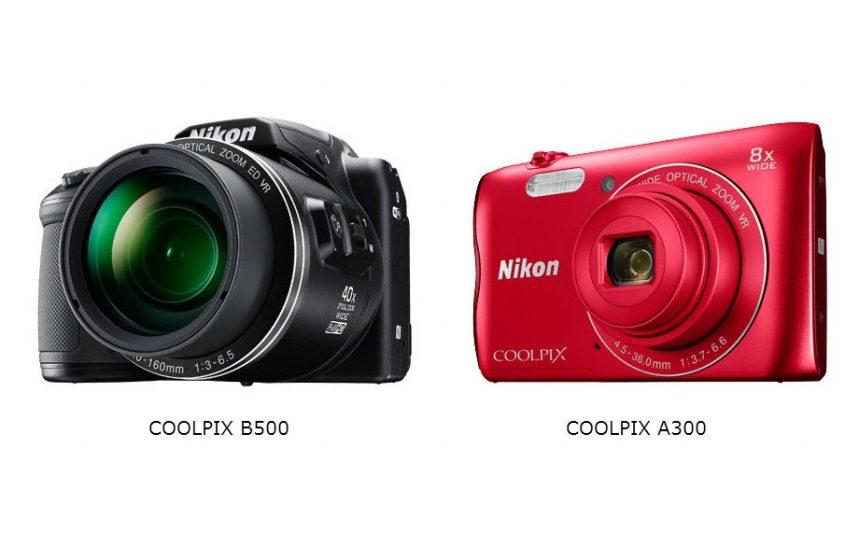 nikon_coolpix_compact_camera_b500_a300_front_left_names--original