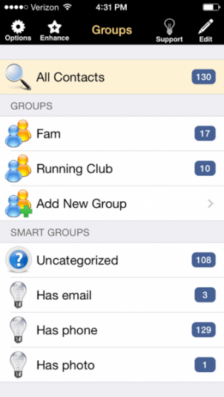 group-app-screen-shot-2-625x625