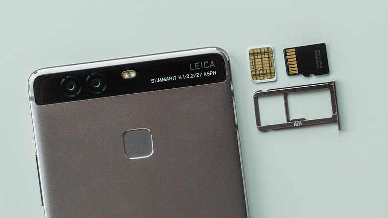 AndroidPIT-huawei-p9-review-3640-w782