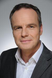 Alexander Gösswein - Criteo