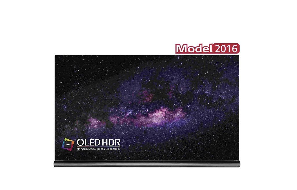 LG_OLED_G6 _Dolby_Vision