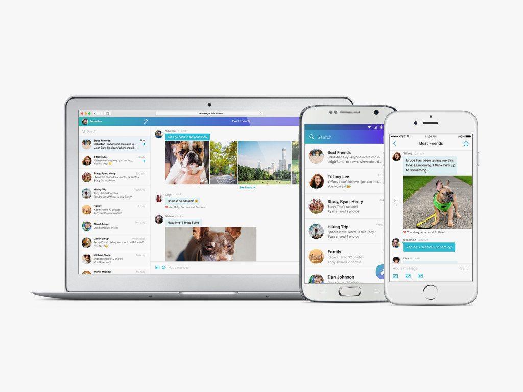 Yahoo-Messenger_Hero-Image-1024x768