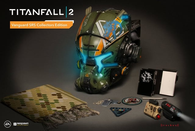 titanfall-2-is-coming-october-28-2016_c6np.640