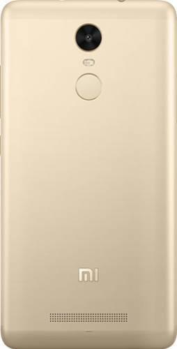telefon-mobil-xiaomi-redmi-note-3-dual-sim-32gb-4g-1