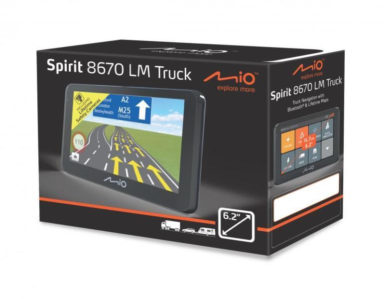 404644284-mio-spirit-8670-lm-truck-eu