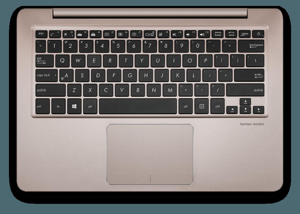 asus-zenbook-ux330ua-keyboard-and-trackpad-1024x733
