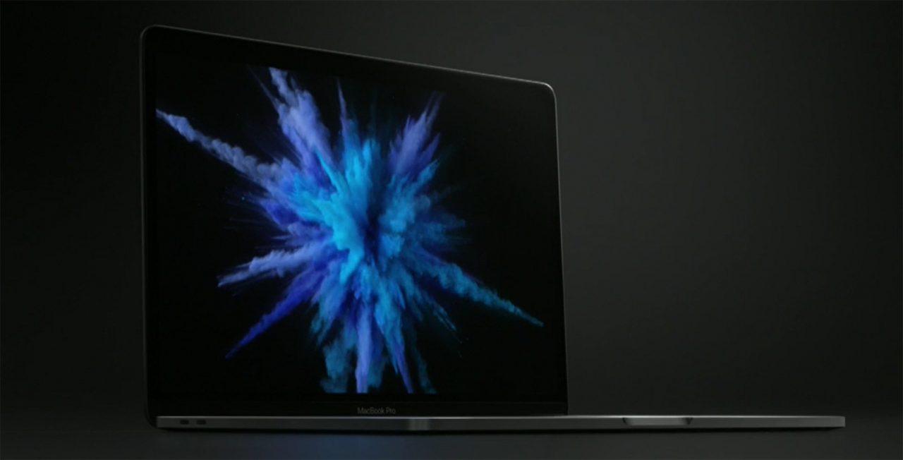 macbook-pro-profile