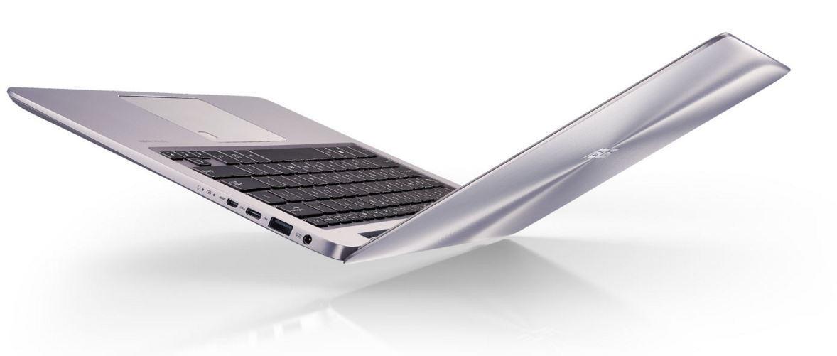 product-image-for-asus-zenbook-ux330ua-intel-i7-6500u-13-3-fhd-256gb-ssd-8gb-ram-no-odd-w10-pro-1yr
