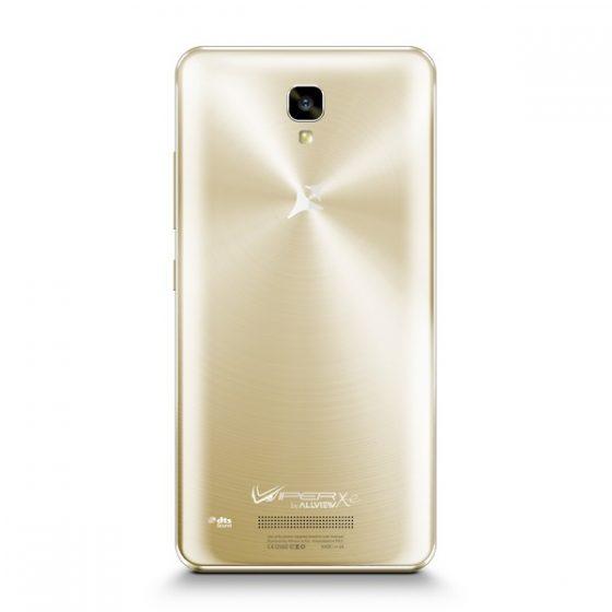 back_gold_2_3