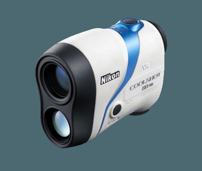 nikon_sport_optics_laser_rangefinder_coolshot_80_vr_front_right-original