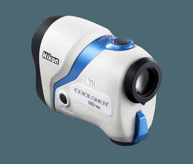 nikon_sport_optics_laser_rangefinder_coolshot_80_vr_rear_right-original