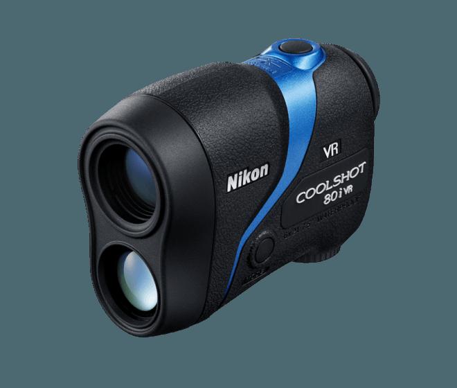nikon_sport_optics_laser_rangefinder_coolshot_80i_vr_front_right-original
