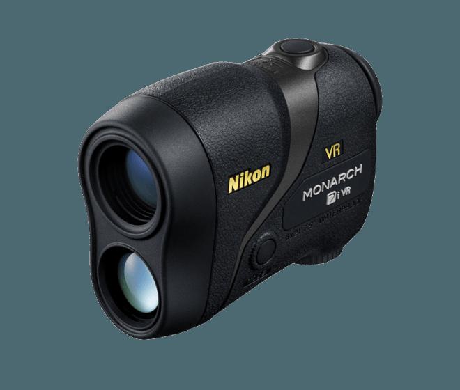 nikon_sport_optics_laser_rangefinder_monarch_7i_vr_pr-original