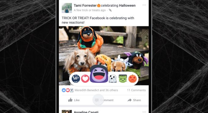 halloween_reactions-mock1