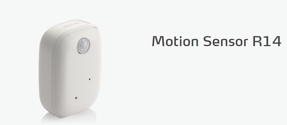 motionsensorr14
