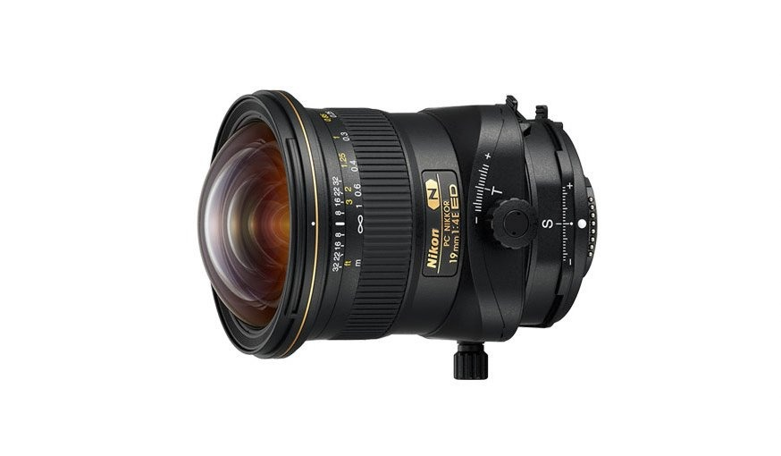 nikon_lenses_pc_nikkor_19mm_pr-original