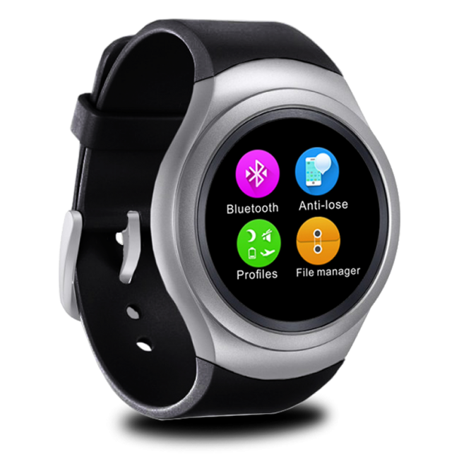 smartwatch-evolio-xwatch-s-black