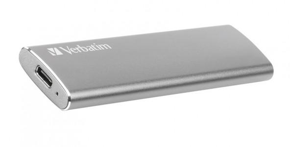 Verbatim Vx500