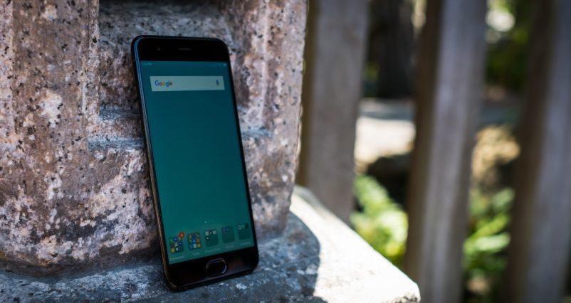 XIAOMI MI 6, telefon de buget cu specificatii excelente