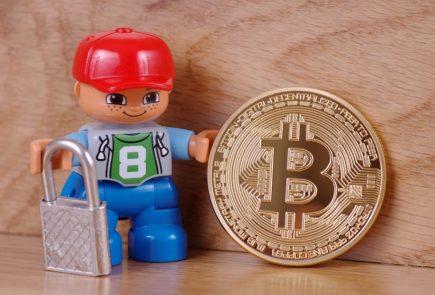 miner monede virtuale