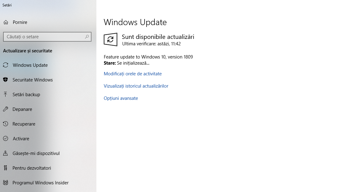 windows 10 update manual