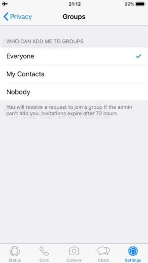 invitatii grup whatsapp