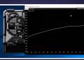 intel performance maximizer 3