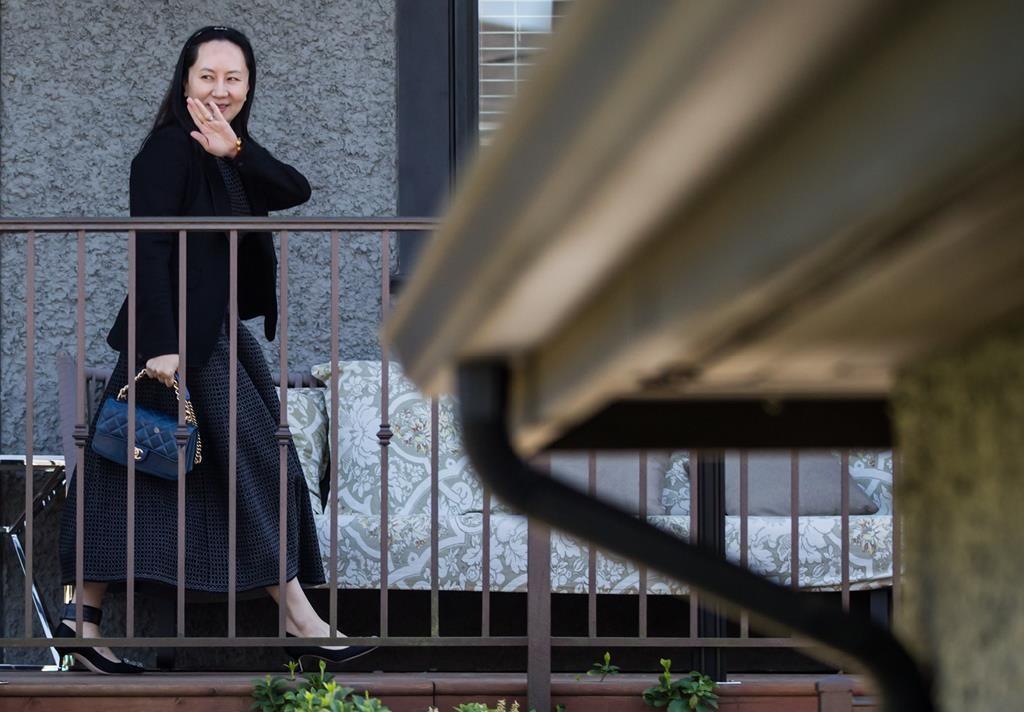 director huawei acuzat de furt de secrete comerciale