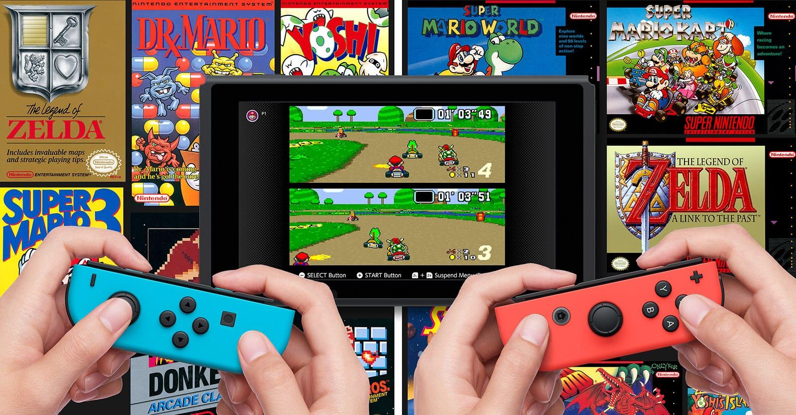 jocuri gratuite console