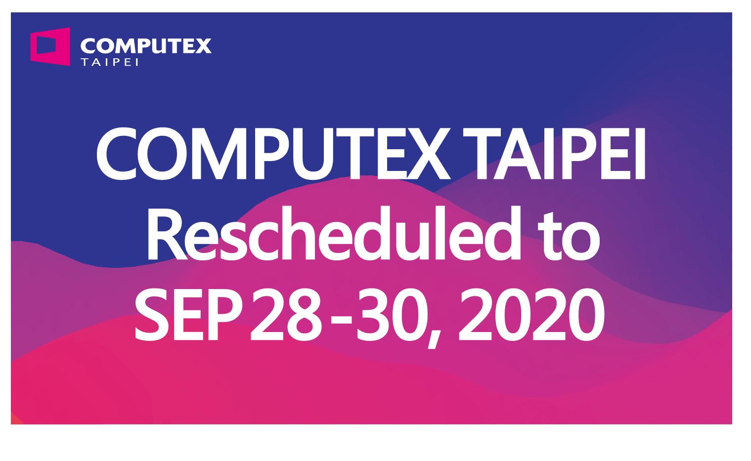 computex 2020 amanat