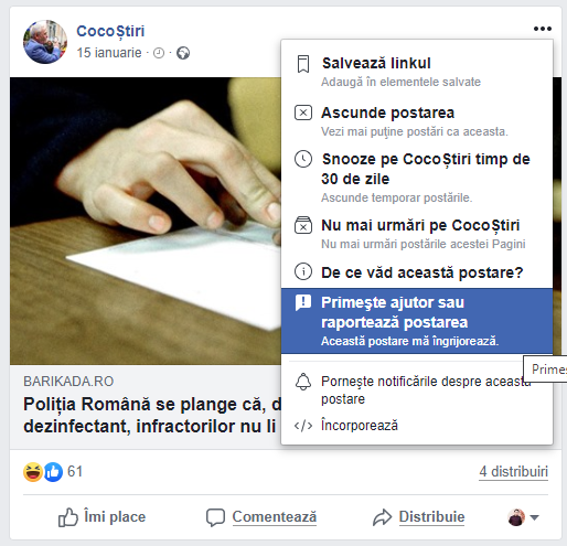 masuri fake news