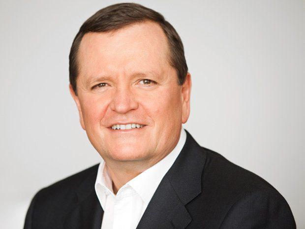 CEO-ul Telekom Romania vorbeste despre noile date financiare ale companiei in 2020