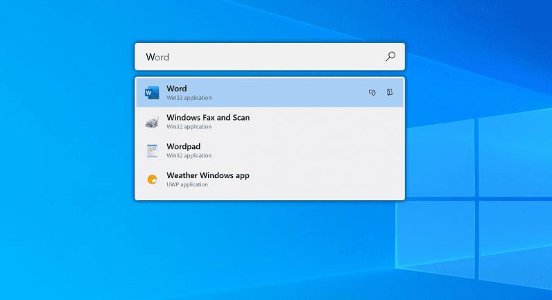 noutati dezvoltatori windows