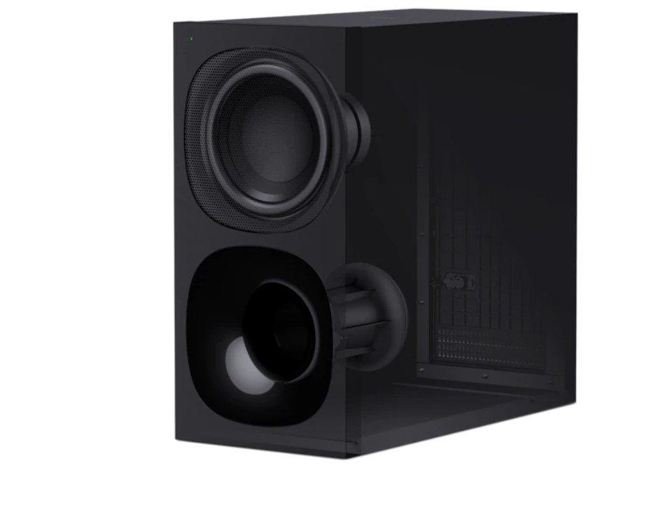 soundbar sony