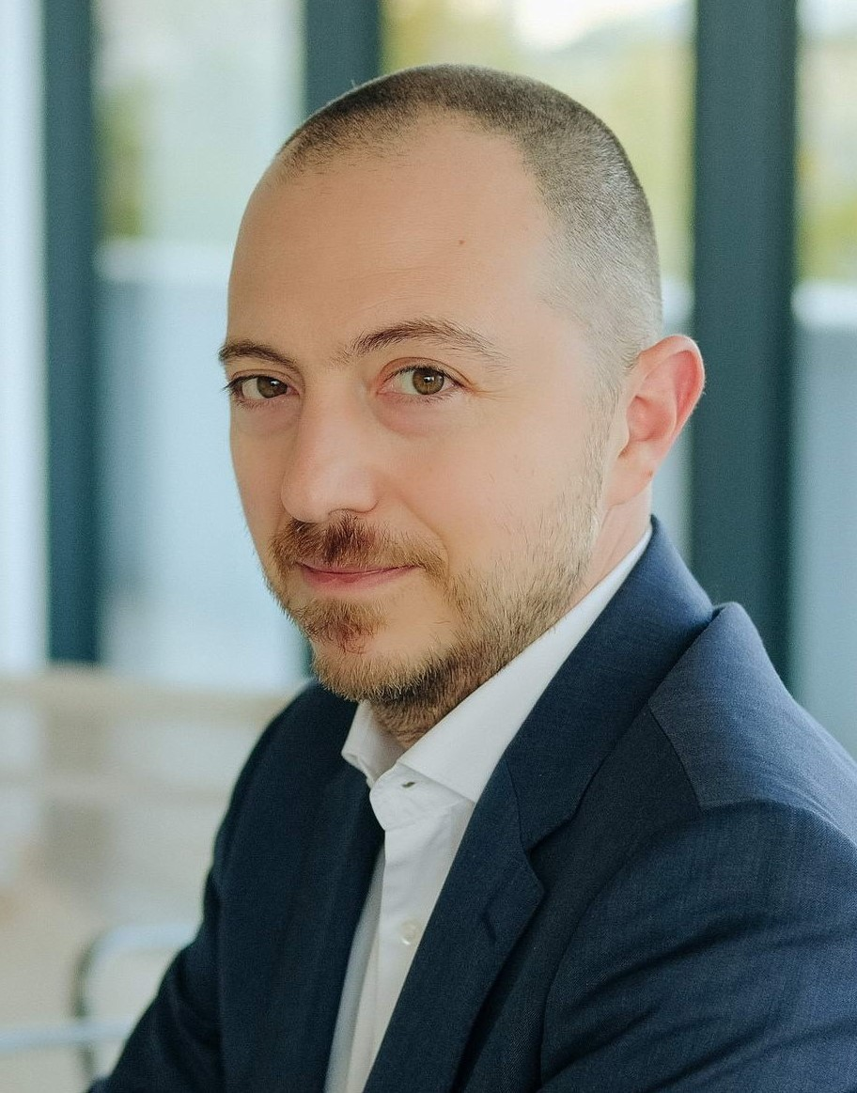 andrei ionescu despre Technology Fast 50 Europa Centrală