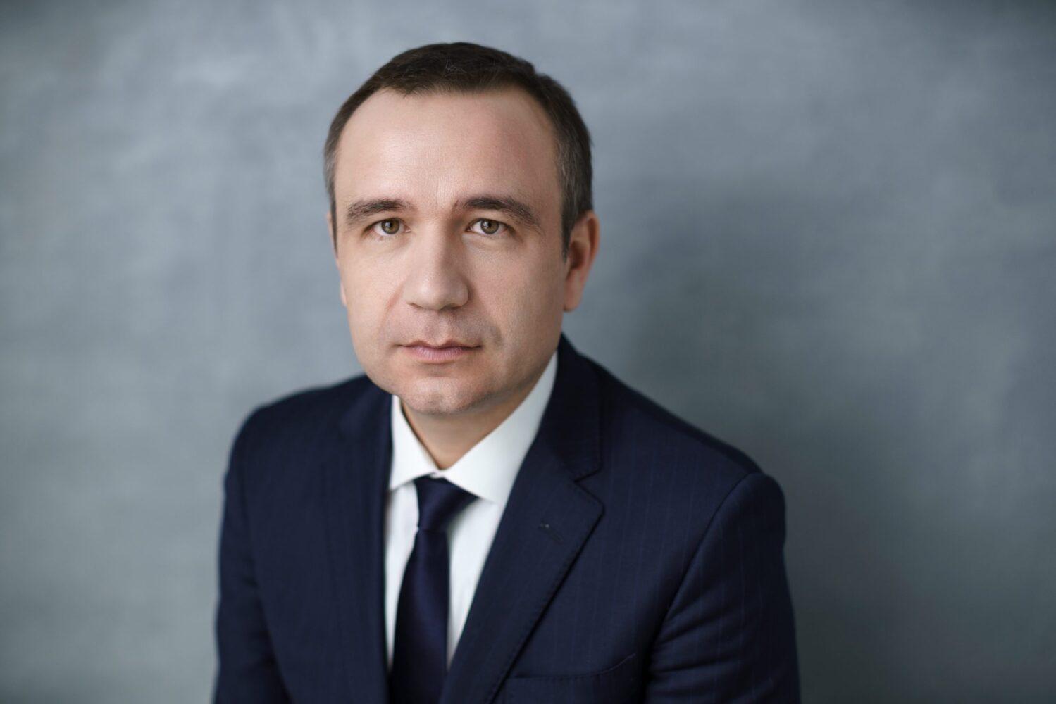 Mircea Bozga, Partener PwC Romania articol Securitatea cibernetică