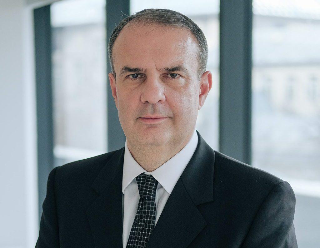 Vladimir Aninoiu