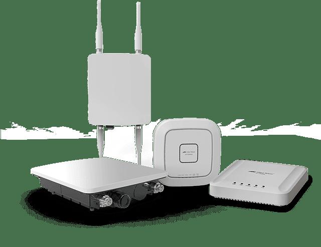 stabilitatea rețelelor Wi-Fi 6