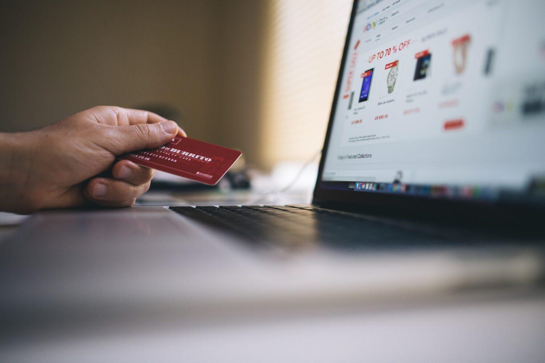 cumparaturi online craciun
