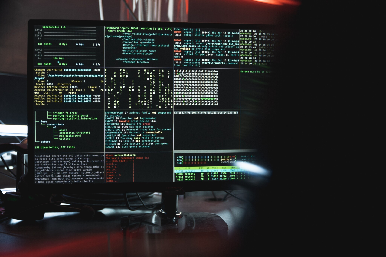 atacurile cibernetice 2021